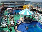 Cruise to Florida and the Bahamas